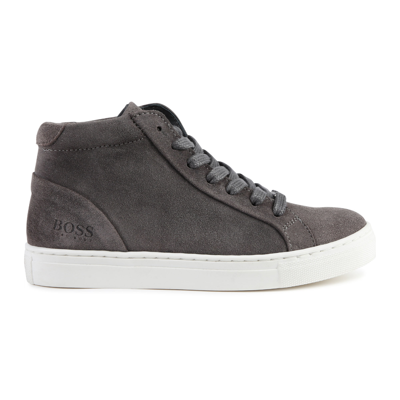 HUGO BOSS SNEAKERS J29190