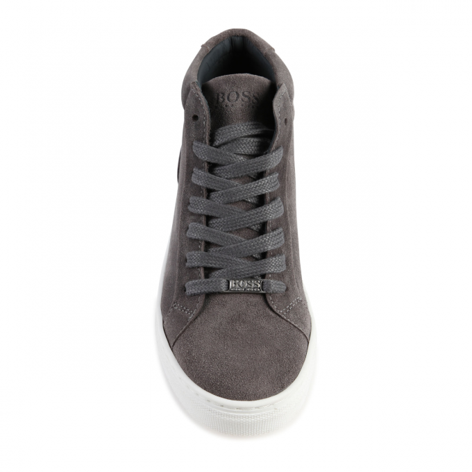 sneakers-hugo-boss-boudibulle