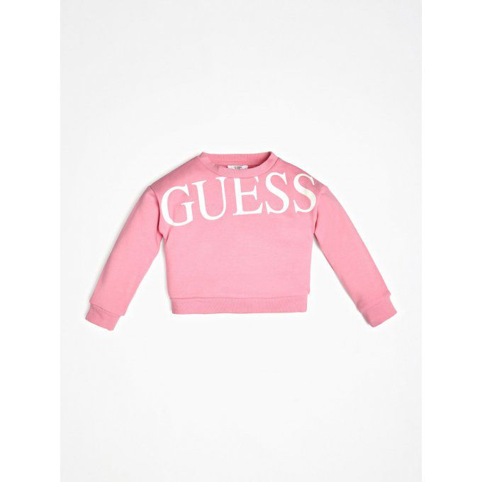 sweat-guess-boudibulle