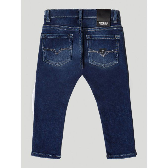 jeans-guess-boudibulle